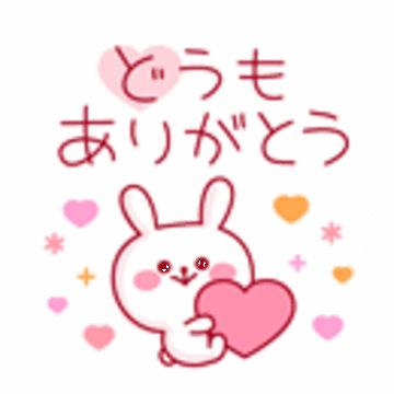 口コミ投稿:癒しのミセス(五反田・品川):みわさん