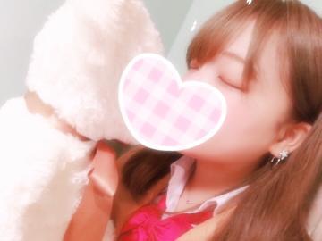 【西川口風俗:口コミ】「舐めるの好きなの」美少女のノーハンドフェラ【れむちゃん】