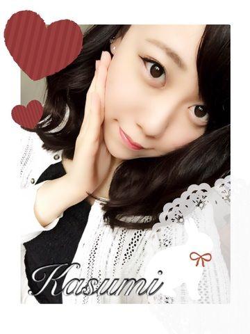 http://livedoor.blogimg.jp/akg_kuchikomi/imgs/e/b/ebb23859.jpg