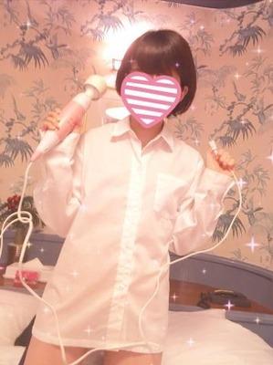 【風俗口コミin秋葉原】アキバの制服が似合い過ぎる風俗嬢!【かえでちゃん】