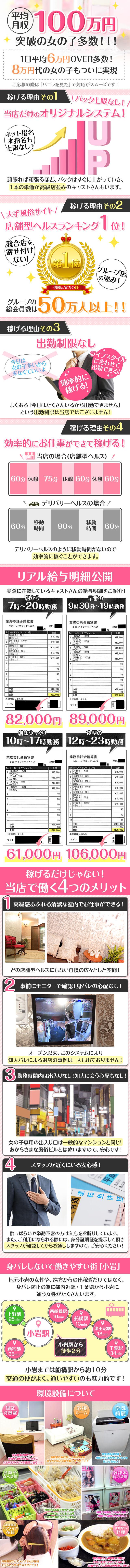 ハイブリッドヘルス小岩中央_急募_修正3(5MB未満)