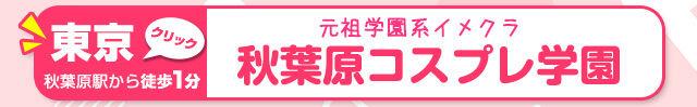 秋葉原コスプレ学園紹介東京用_02