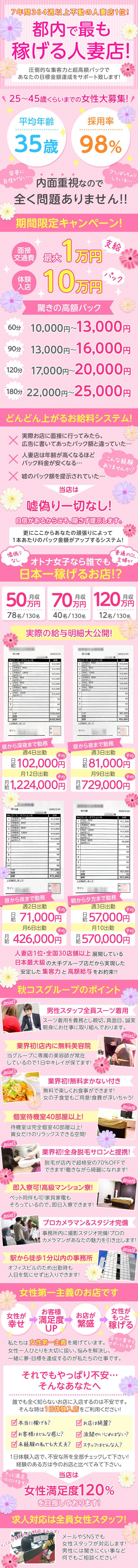 0407_即19妻-鶯谷店_急募_修正(高画質)
