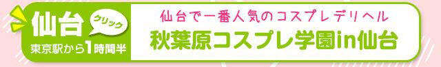 秋葉原コスプレ学園紹介_03