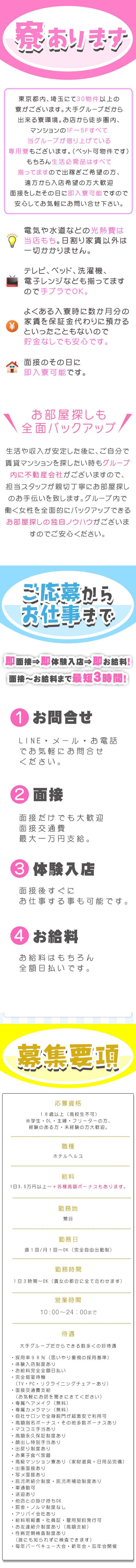鶯谷ぽちゃ_003
