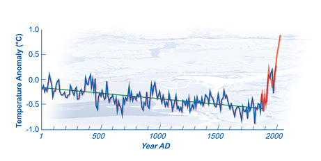 090903-arctic-warming-ice-age_big