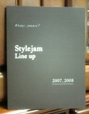 Stylejam Line up