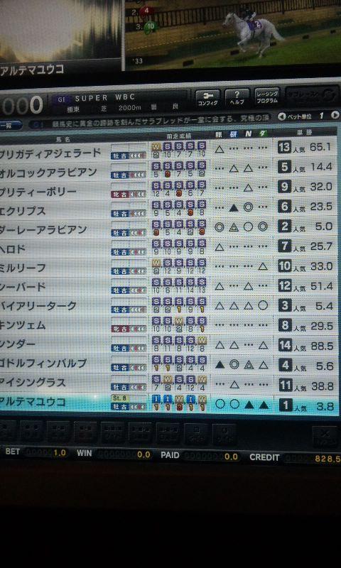 780be015.jpg