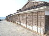 黒島の民家.jpg