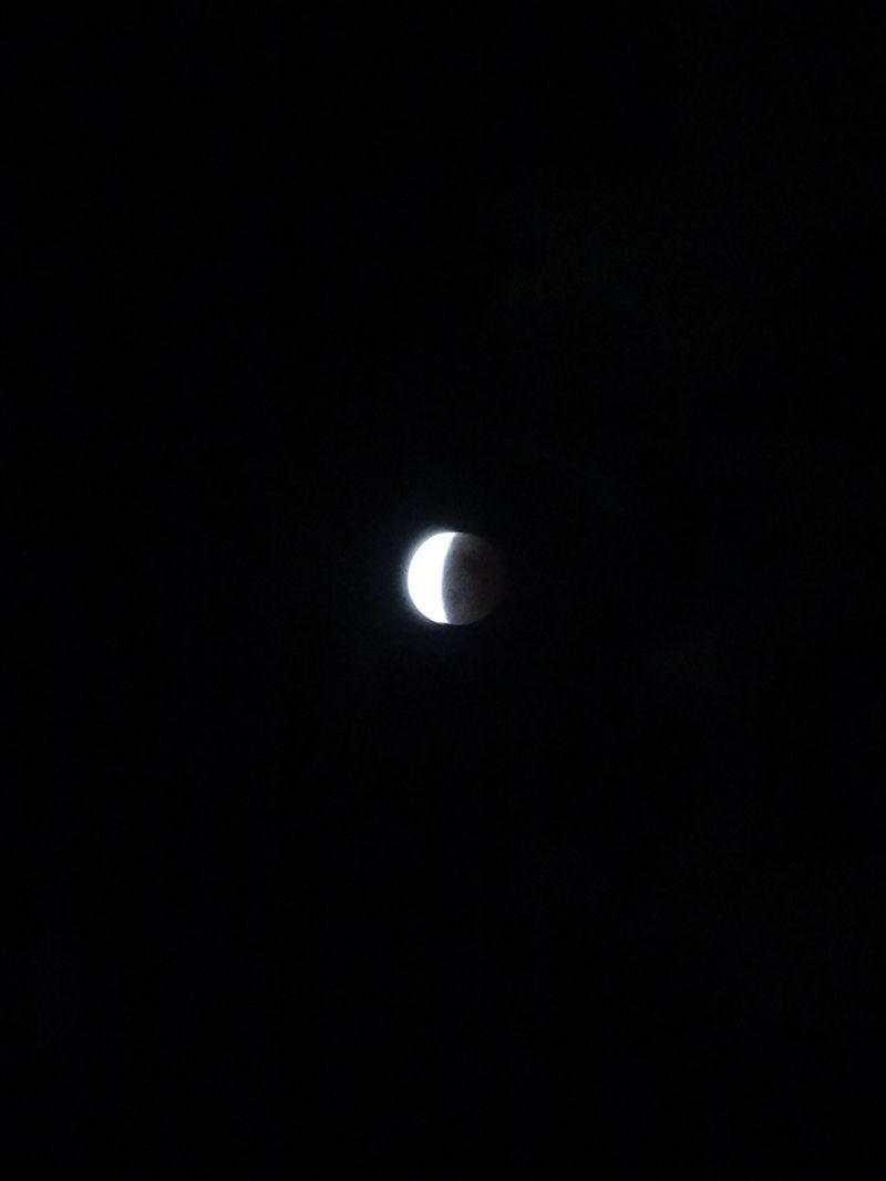 月食2014_2