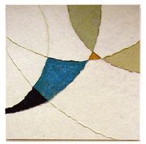 art4 2010