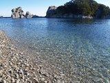 岩手の海.jpg