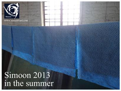 simoon summer2013