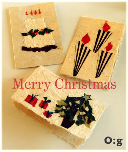 クリスマスカード.jpg.jpg