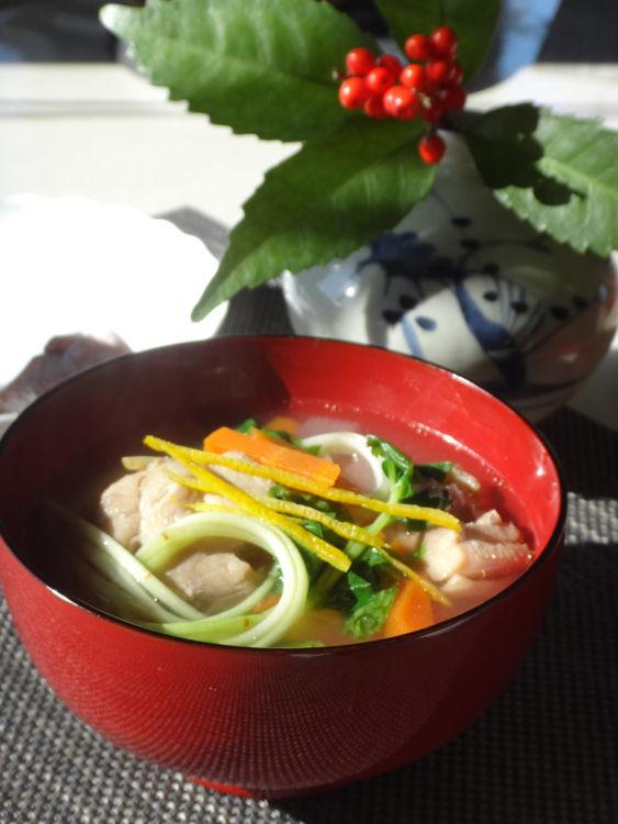 shougatsu02
