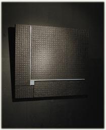 art7 2010