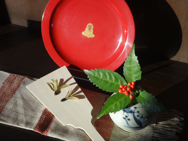 shougatsu01