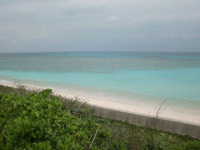 hatetuma-beach1