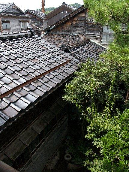 二階部屋からの眺め.jpg