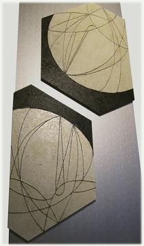 art8 2010