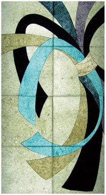 art9 2010