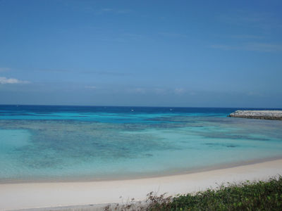 hatetuma-beach2