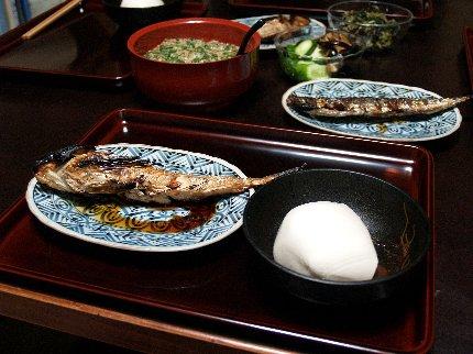 大崎家で夕食.jpg