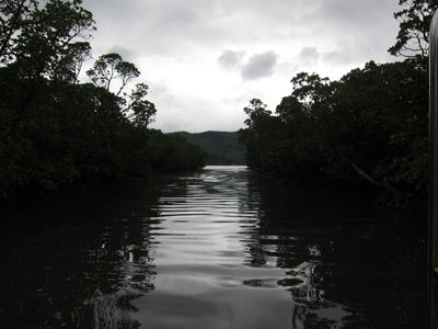 manguroburiver