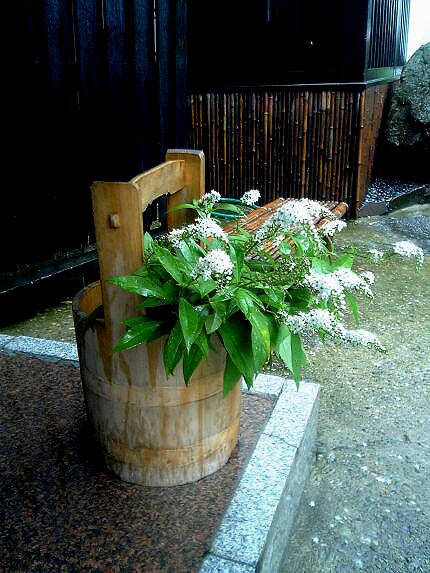 妙の湯玄関.jpg