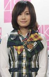 台湾48(台湾版 AKB48) オーディション