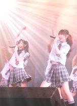 AKB48 14期生オーディション