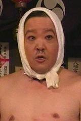 太田プロエンタテイメント 募集