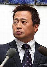 石井光三オフィス 新人お笑い芸人募集