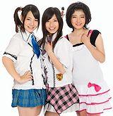 大阪「GAPIS」新メンバーオーディション