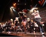 ニコニコ ダンスマスター3(ダンマス3) 出演者募集
