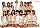 AKB48 第13期生オーディション