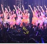 SKE48 第5期生オーディション