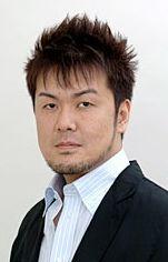 名古屋 太田プロエンタテイメント学院1期生 募集