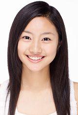 第13回全日本国民的美少女コンテスト