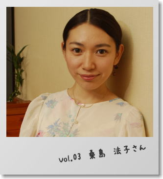 桑島法子の画像 p1_20