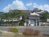 大統領官邸2