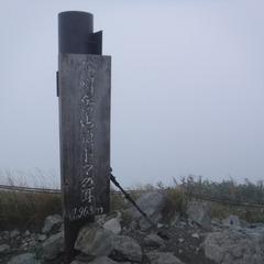 DSCF5651