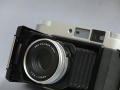 DSCF4883