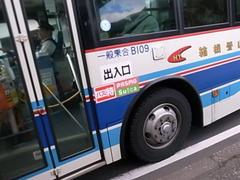 R0107471