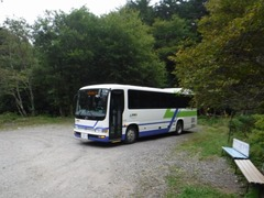 DSCF6053