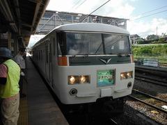 DSCF2339