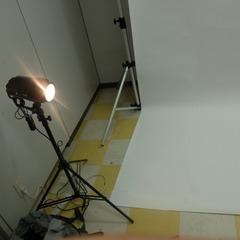 DSC91150