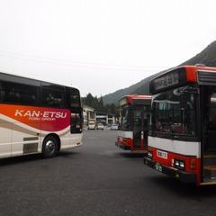 DSCF5941