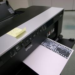 R9325180
