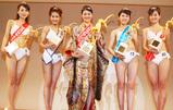 ミス日本コンテスト